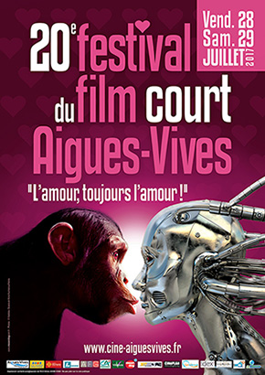Affiche site web coldroite 1
