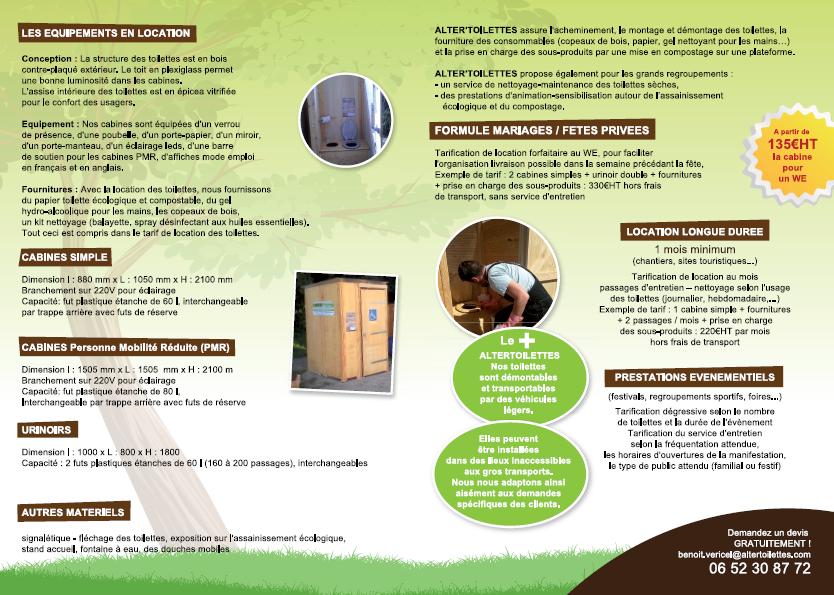 Brochure 2 2
