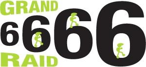 Concours du 6666 challenge