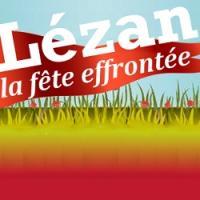 Lezan 1