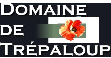 Logo trepaloup 1