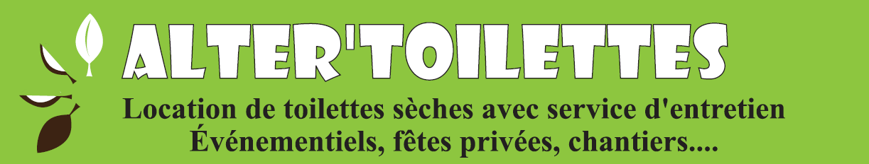 ALTER'TOILETTES